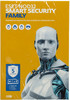 ПО Eset NOD32 Smart Security Family 5 ПК 1 год Box (NOD32-ESM-NS(BOX)-1-5)