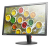 Монитор ЖК LENOVO ThinkVision T2454p 24