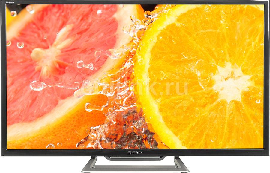 LED телевизор SONY BRAVIA KDL32R503CBR2  32