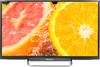 LED телевизор SONY BRAVIA KDL-24W605A  24