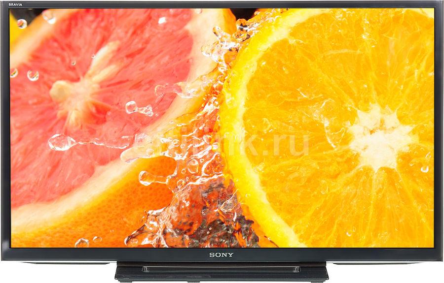 LED телевизор SONY BRAVIA KDL-32R303B  32