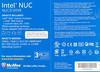 Платформа INTEL BOXNUC5I3RYK [boxnuc5i3ryk 936893] вид 11