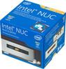 Платформа INTEL NUC BOXNUC5I3RYH [boxnuc5i3ryh 936895] вид 11
