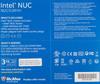 Платформа INTEL NUC BOXNUC5I3RYH [boxnuc5i3ryh 936895] вид 12