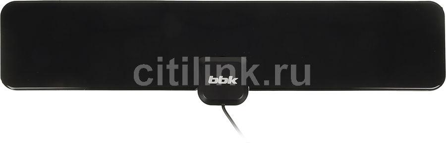 Телевизионная антенна BBK DA18