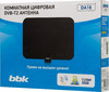 Телевизионная антенна BBK DA16 вид 6