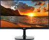 LED телевизор LG 23MT77V-PZ