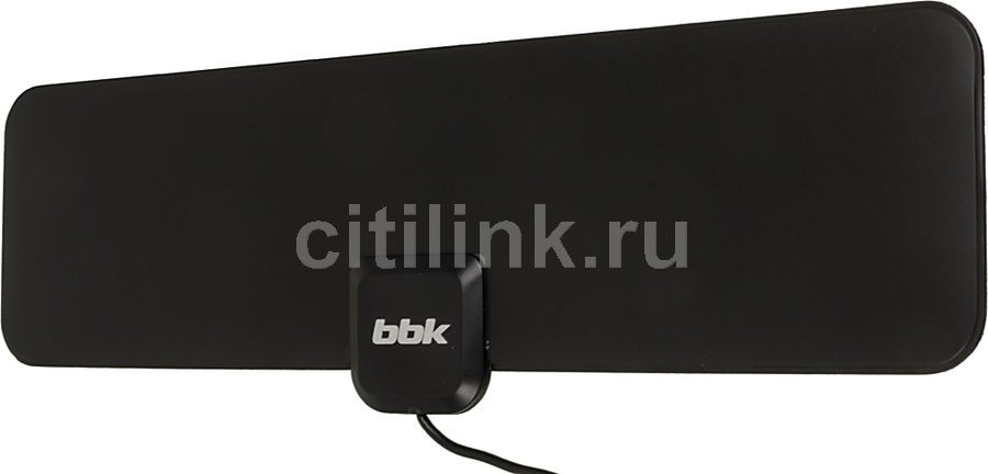 Телевизионная антенна BBK DA20