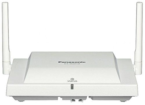 Базовая станция Panasonic KX-NS0154CEПлаты и модули<br><br>