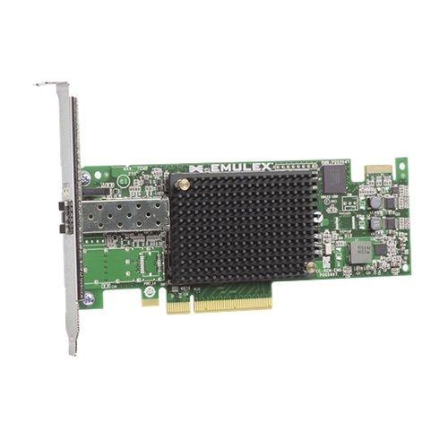 Адаптер Dell 12Gb SAS HBA DP LP (405-AAES)