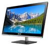 Моноблок ASUS ET2232IUK-BC001R, Intel Pentium J2900, 4Гб, 1000Гб, Intel HD Graphics, DVD-RW, Windows 8.1, черный [90pt0181-m00690] вид 2