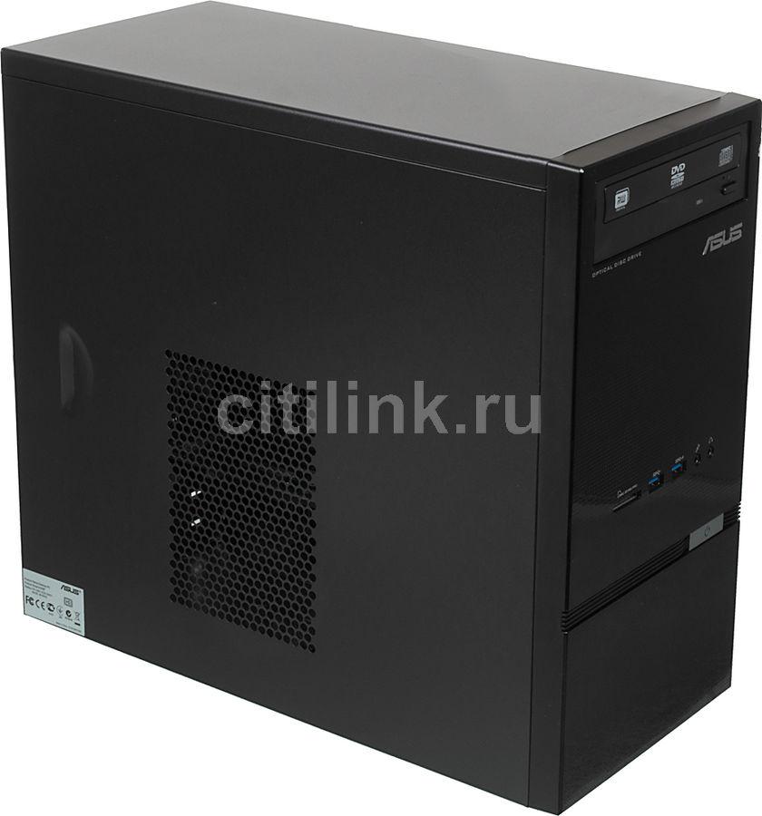 ASUS K30BF AMD CHIPSET DRIVER
