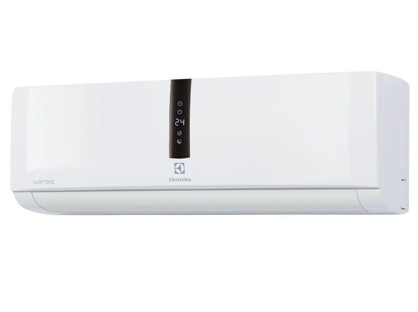 Сплит-система ELECTROLUX EACS - 12HN/N3 (комплект из 2-х коробок)