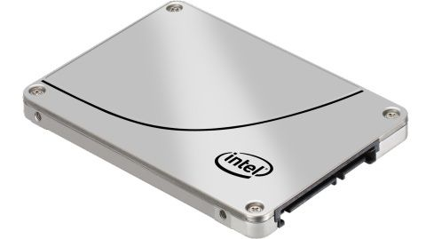 Накопитель SSD INTEL S3510 SSDSC2BB012T601 1.2Тб, 2.5