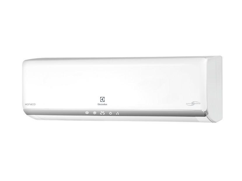 Сплит-система ELECTROLUX EACS/I-18HM/N3_15Y (комплект из 2-х коробок)