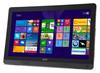 Моноблок Acer Aspire ZC-606 19.5