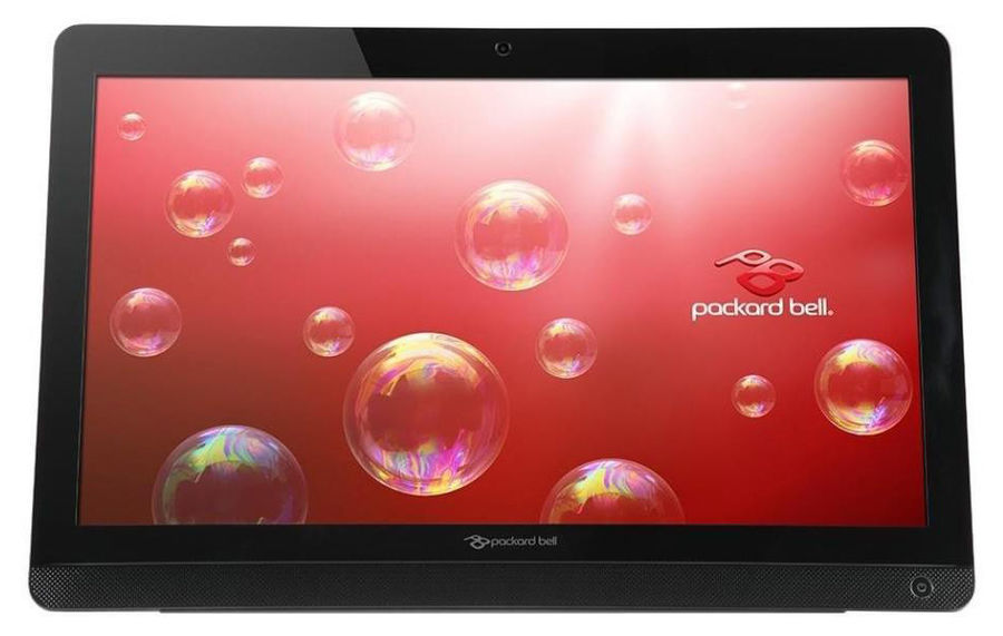 Моноблок Acer Packard Bell oneTwo S3280 19.5