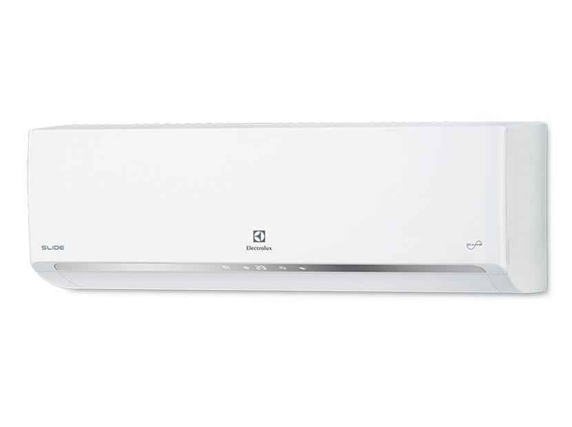 Сплит-система ELECTROLUX EACS/I-09HSL/N3 (комплект из 2-х коробок)