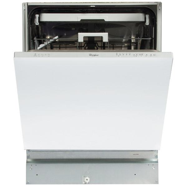 Посудомоечная машина WHIRLPOOL ADG 190 A+