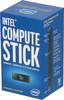 Платформа INTEL Compute Stick BOXSTCK1A32WFC [boxstck1a32wfc 941865] вид 9