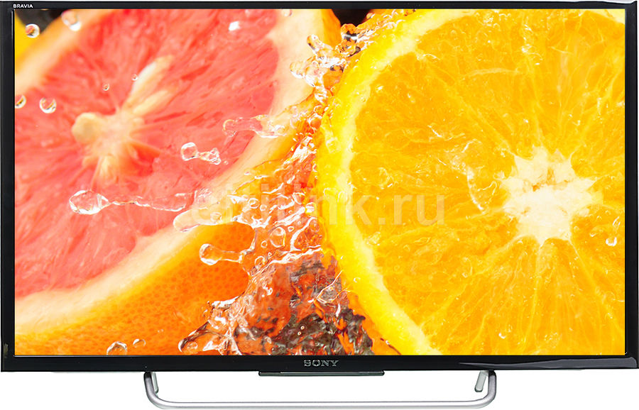 LED телевизор SONY BRAVIA KDL-32W705C  32