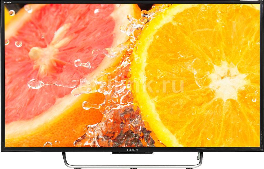 LED телевизор SONY BRAVIA KDL-40W705C  40
