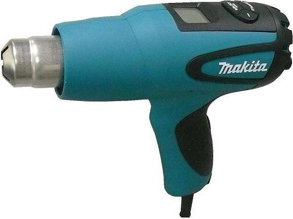 Технический фен MAKITA HG651C
