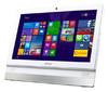 Моноблок MSI Adora 2BT-031RU, Intel Celeron J1900, 4Гб, 500Гб, Intel HD Graphics, DVD-RW, Free DOS, белый [9s6-aaa712-031] вид 1