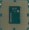 Процессор INTEL Core i5 5675C, LGA 1150 * OEM [cm8065802483201s r2fx] вид 2