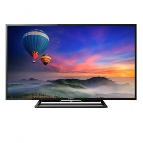 LED телевизор SONY BRAVIA KDL-40R453C  40