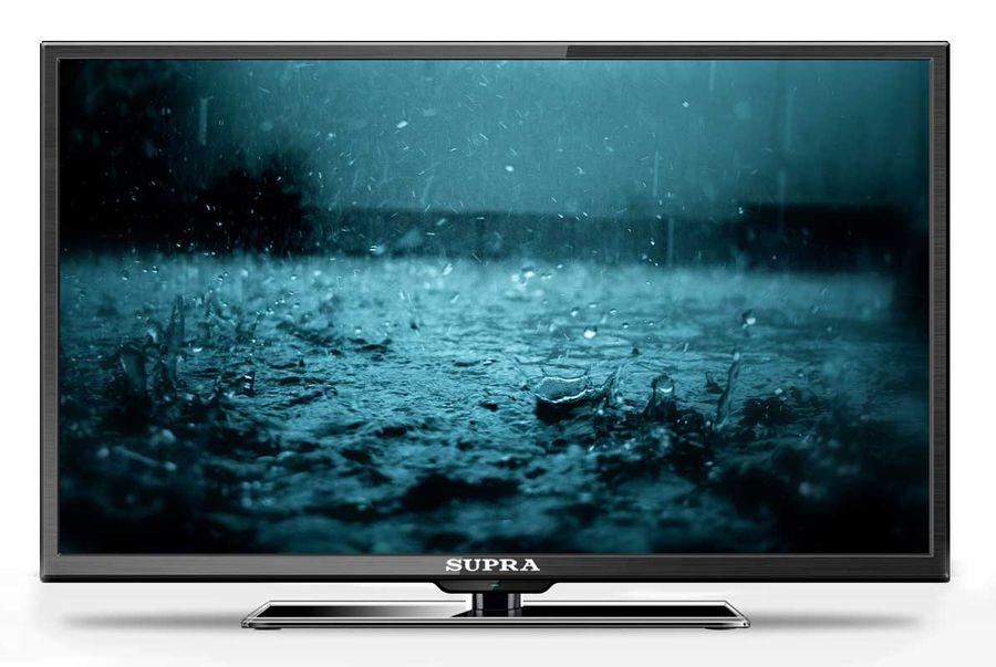 LED телевизор SUPRA STV-LC32T400WL