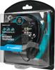 Моно гарнитура SENNHEISER PC 2 CHAT,  504194,  накладные, черный вид 8