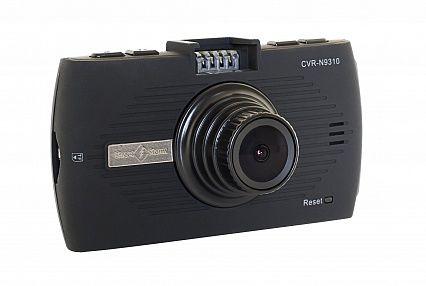 Видеорегистратор STREETSTORM CVR-N9310 черный