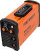Сварочный аппарат инвертор PATRIOT WM 160AT [605302616] вид 1