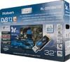 LED телевизор ROLSEN RL-32S1504T2C  32