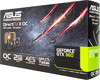 Видеокарта ASUS GeForce GTX 960,  GTX960-DC2OC-2GD5-BLACK,  2Гб, GDDR5, OC,  Ret вид 7