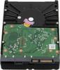 Жесткий диск WD RE WD6001FSYZ,  6Тб,  HDD,  SATA III,  3.5
