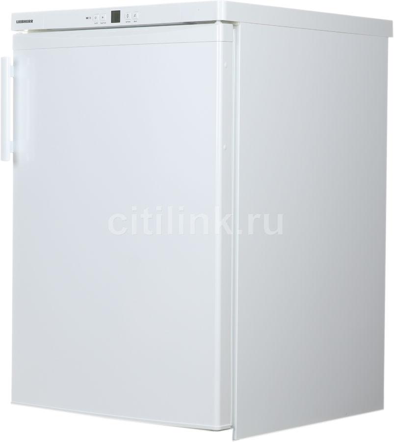 Морозильная камера LIEBHERR GP 1376,  белый