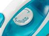 Утюг PANASONIC NI-P300TATW,  1780Вт,  голубой/ белый вид 4