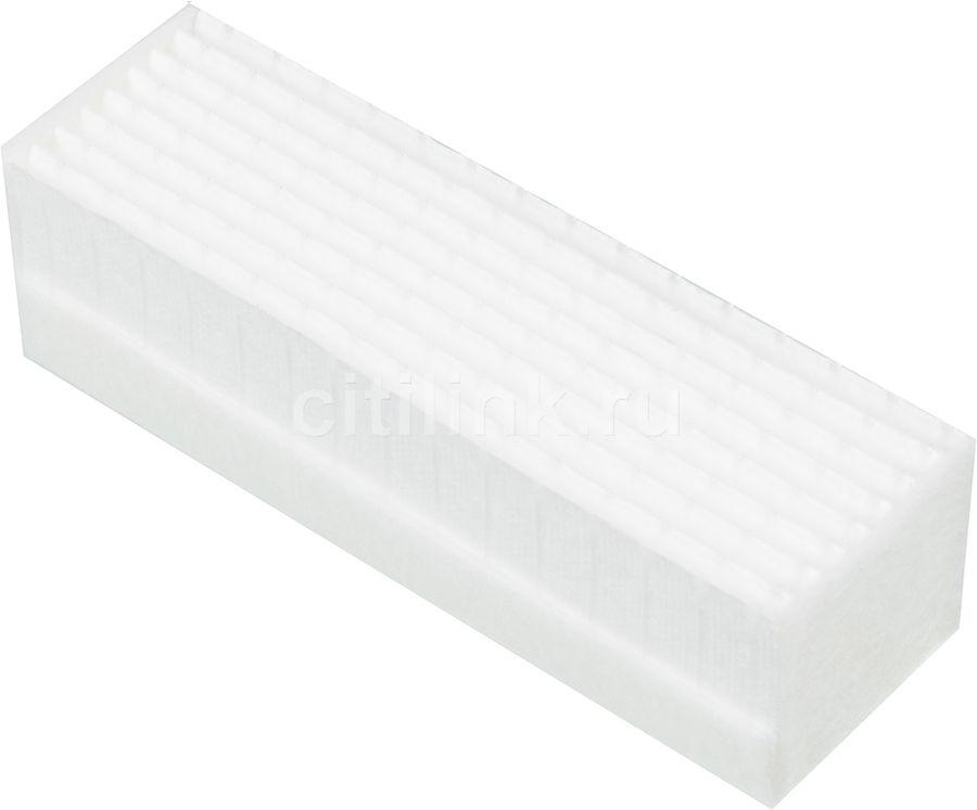 НЕРА-фильтр THOMAS TWIN,  1 шт., для пылесосов Thomas TWIN.
