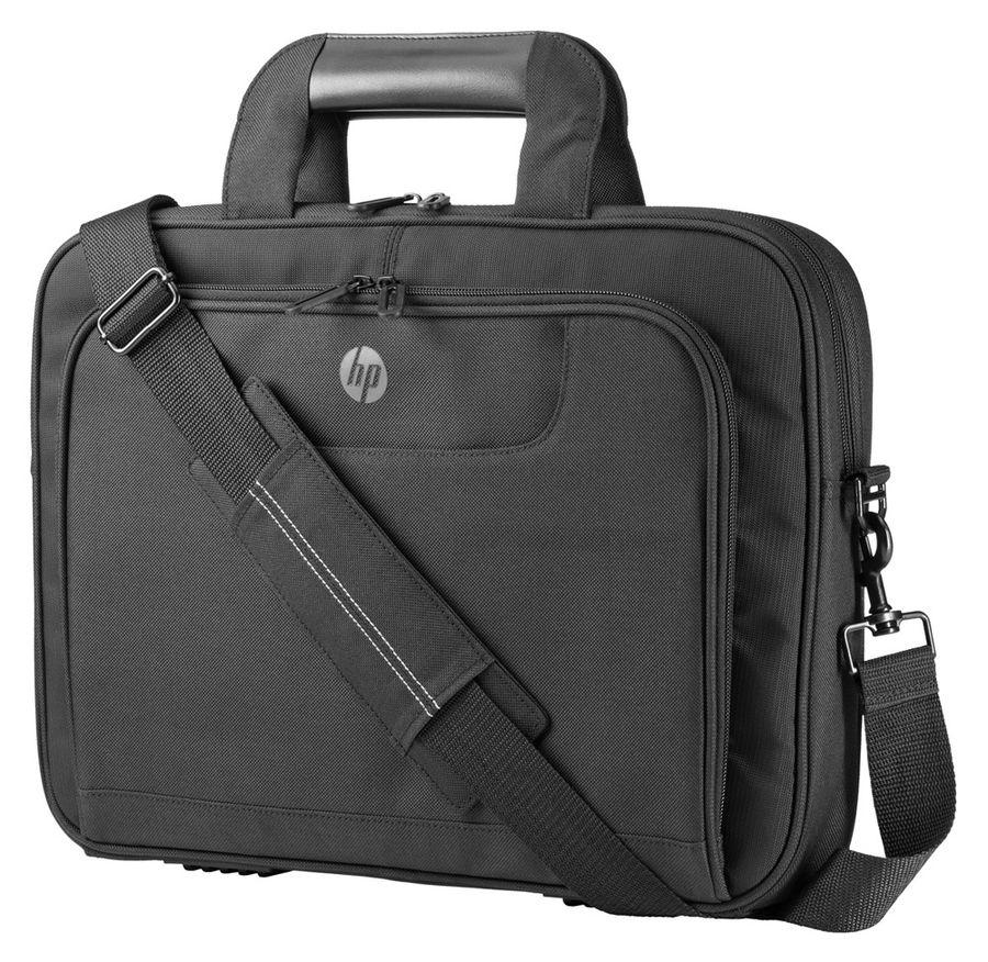 Сумка HP Value 16.1 Carrying Case (QB681AA QB681AA#ABB)
