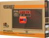 LED телевизор MYSTERY MTV-2231LT2