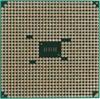 Процессор AMD Athlon X4 750K, SocketFM2 OEM [ad750kw0a44hj] вид 2