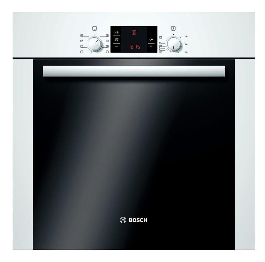 духовой шкаф Bosch купить в самаре