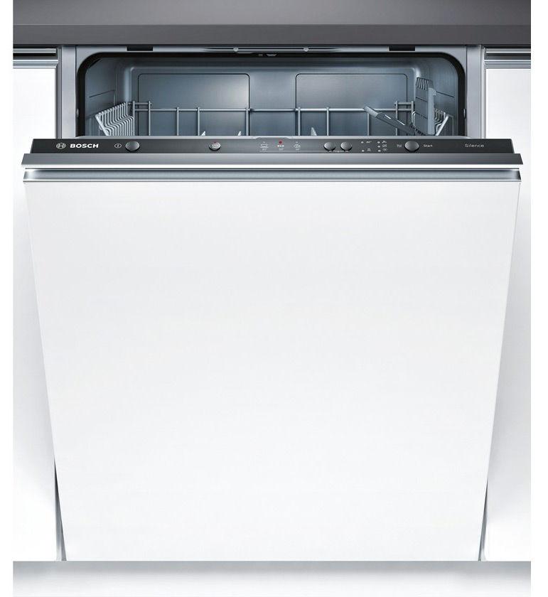 Посудомоечная машина BOSCH ActiveWater SMV30D30RU