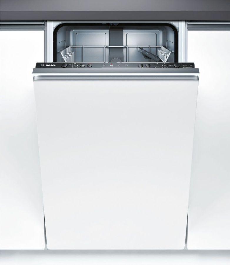 Посудомоечная машина BOSCH ActiveWater SPV40E40RU