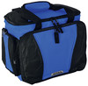 Автохолодильник SUPRA MBC-15, синий и черный