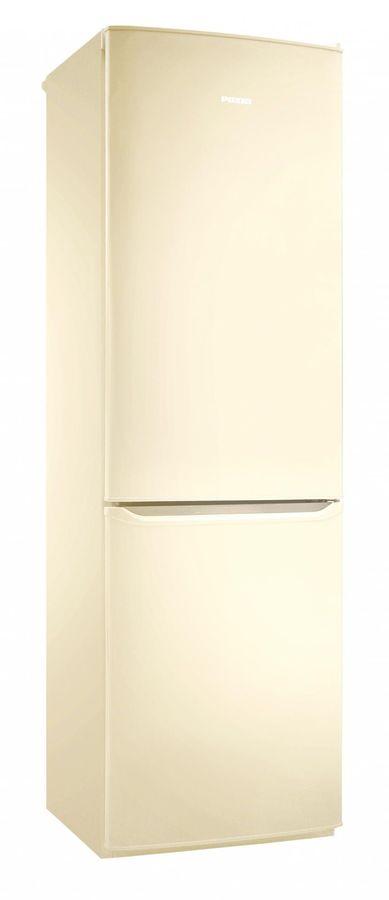 Холодильник POZIS RK-149,  двухкамерный, бежевый [543tv]
