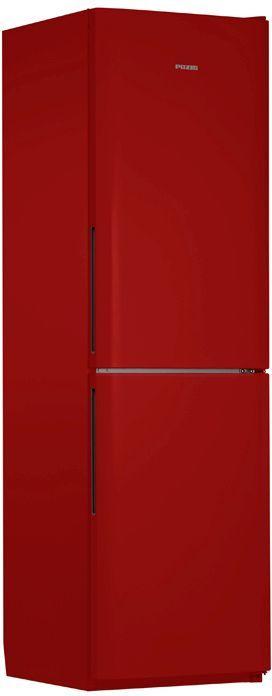 Холодильник POZIS RK FNF-172 r,  двухкамерный,  красный [548wv]