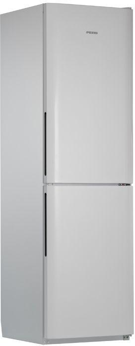 Холодильник POZIS RK FNF-172,  двухкамерный, серебристый [576lv]